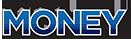 Retirement Pathways - Lets Talk Money Logo